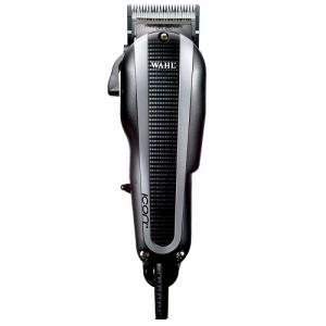 Сетевая машинка для стрижки волос Wahl Icon