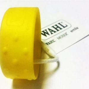 Кольцо против скольжение желтое