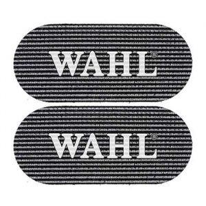 Фиксаторы для коротких волос Wahl