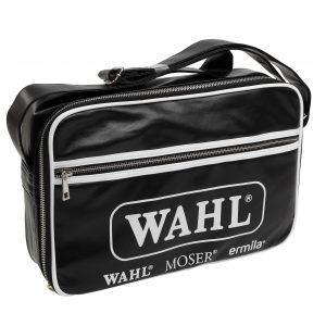 Ретро сумка WAHL