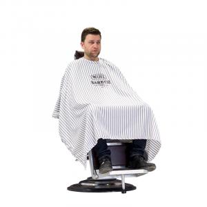 Пеньюар Barber Wahl