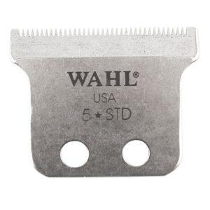 Ножевой блок WAHL Detailer и Hero