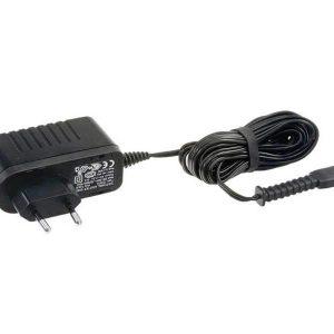 Адаптер питания для заряда аккумуляторов