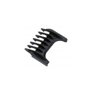 Пластиковая насадка Moser Slide-On Attachment Comb 1,5мм