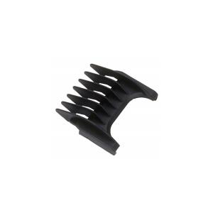 Пластиковая насадка Moser Slide-On Attachment Comb 4,5мм