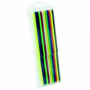 Набор цветных расчесок WAHL