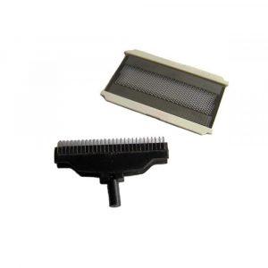 Бритвенная сетка WAHL с режущей головкой Shaver