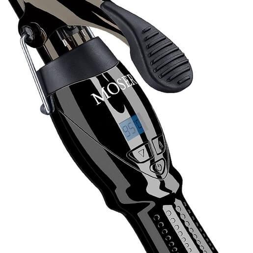 Щипцы для завивки волос TitanCurl, 19мм
