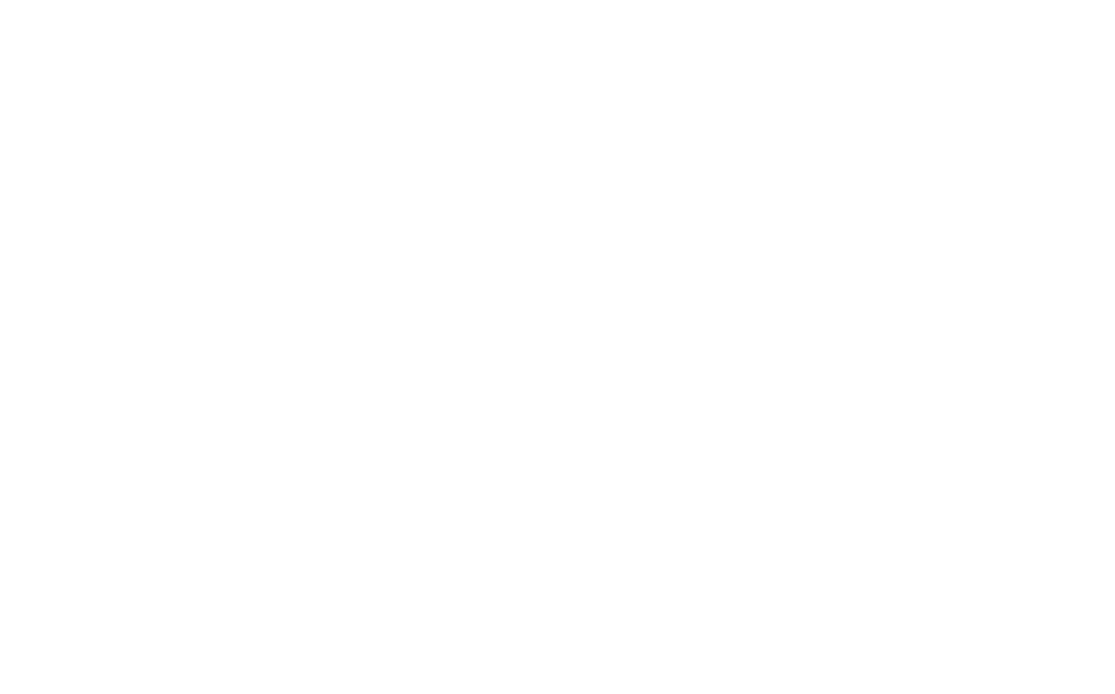 https://hi-space.ru/wp-content/uploads/2020/11/new_logo_1.png