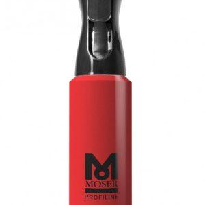 Пульверизатор Moser Fairosol 0092-6240