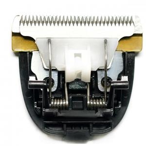BF 01 JRL Нож машинки для стрижки волос (универсальный к моделям 1000 и 1030)