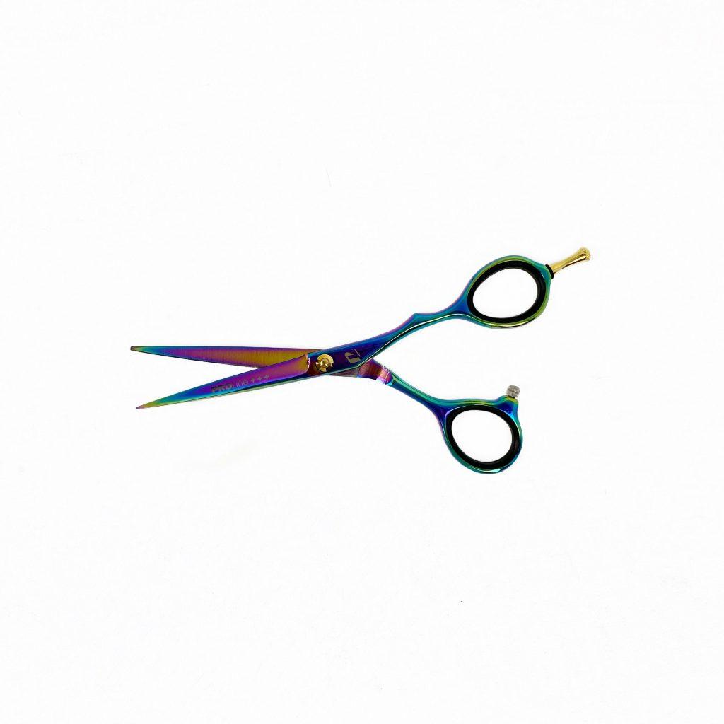 Ножницы PROline PL216-55